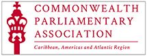 Caribbean, Americas and Atlantic Region of the Commonwealth Parliamentary Association